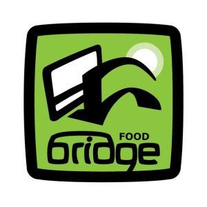 FoodBridge_logo
