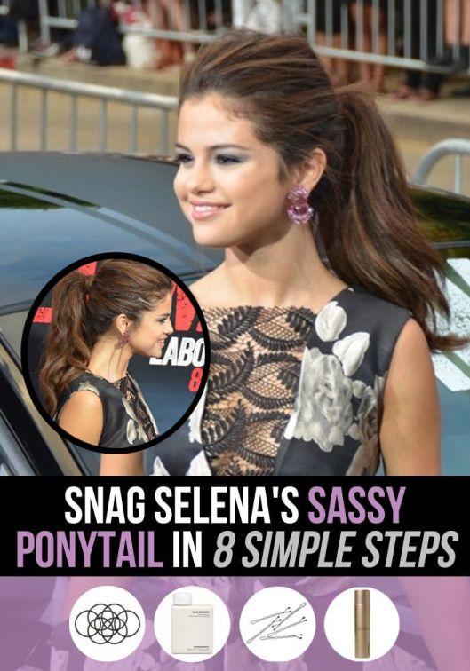 Selena_Gomez_Sassy_Ponytail