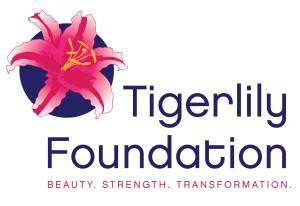 Tigerlily logo